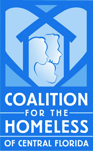 Coalition for the Homeless of Central Florida